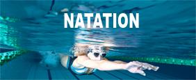 natation-avec-typo