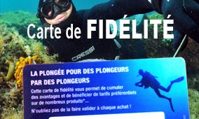 carte_fidelite_1