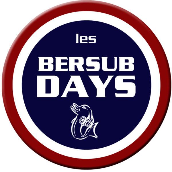 BERSUB_Logo-bersub-days